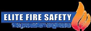 Elite Fire Safety